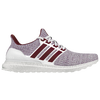 competitive price 1bdb8 f7138 adidas  Foot Locker