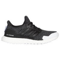 adidas Ultraboost - Men's - Black
