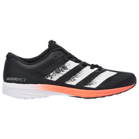 adidas adiZero RC2 - Men's - Black / White