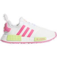 wholesale dealer 561bd 24b03 Women's adidas Originals NMD | Champs Sports
