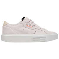 huge discount 13e6c 4d346 Womens Shoes | Lady Foot Locker