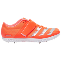 adidas adiZero HJ - Men's - Orange