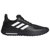 adidas Fit PR Trainer - Men's - Black
