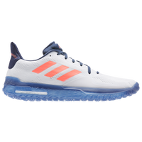 adidas Fit PR Trainer - Men's - White