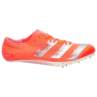 adidas adiZero Finesse - Men's - Orange