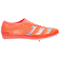 adidas adiZero Ambition - Men's - Orange