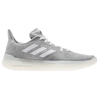 adidas Fit PR Trainer - Women's - Grey
