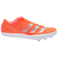 adidas adiZero LJ - Men's - Orange