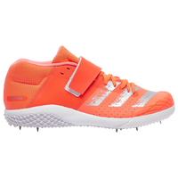 adidas adiZero Javelin - Men's - Off-White