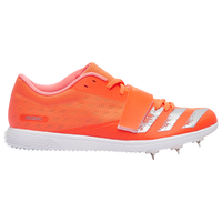 adidas adiZero TJ/PV - Men's - Orange