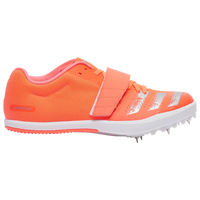 adidas Jumpstar - Men's - Orange