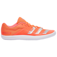 adidas Throwstar - Men's - Orange
