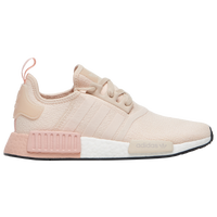 new arrival 7ae6b 2ac7d adidas Originals NMD Shoes | Champs Sports