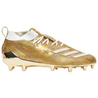 adidas adiZero 8.0 - Men's - Gold