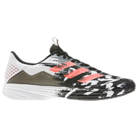 adidas SL20 - Men's - Black