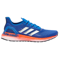 adidas Ultraboost PB - Men's - Blue / Orange