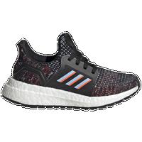 5469e8f17a Adidas Ultra Boost | Foot Locker