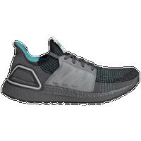 brand new 8ea22 87339 Adidas Ultra Boost | Foot Locker