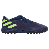 adidas Nemeziz Messi 19.3 TF - Men's - Navy
