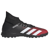 adidas Predator 20.3 TF - Men's - Black
