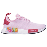 new concept 3ce34 74ce0 Women's adidas Originals NMD | Foot Locker