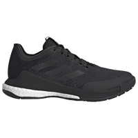 adidas Crazyflight - Women's - Black