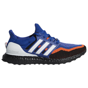 adidas Ultraboost - Men's - Royal/White/Solar Red
