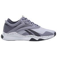 Reebok HIITTR - Women's - Purple
