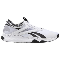 Reebok HIITTR - Men's - White