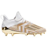 adidas adiZero - Men's - White