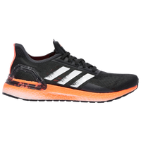 adidas Ultraboost PB - Men's - Black / Orange
