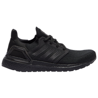 adidas Ultraboost 20 - Men's - Black