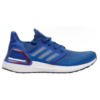 adidas Ultraboost 20 - Men's - Blue