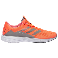 adidas SL20 - Men's - Orange