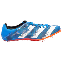 adidas Sprintstar - Men's - Blue