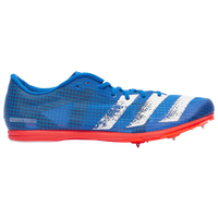 adidas Distancestar - Men's - Blue