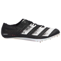 adidas adiZero Finesse - Men's - Black