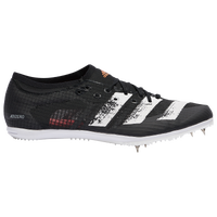 adidas adiZero Ambition - Men's - Black