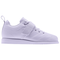 adidas Powerlift 4 - Women's - Purple