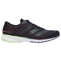 adidas adiZero Adios 5 - Men's - Black