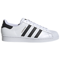 adidas Originals Superstar - Men's - White