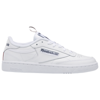 bea49b93 Womens Reebok Shoes   Lady Foot Locker