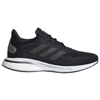 adidas Supernova - Women's - Black
