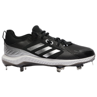 adidas Purehustle  - Women's - Black