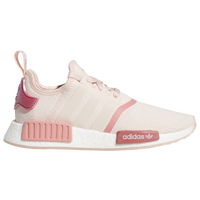 new arrival 4dc7d 4a996 adidas Originals NMD Shoes | Champs Sports