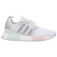 timeless design 34013 1ae44 adidas Originals NMD Shoes | Foot Locker