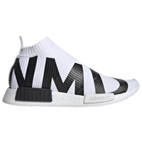 timeless design f8c3c bf9ad adidas Originals NMD Shoes | Foot Locker