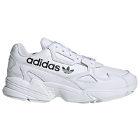 adidas schoenen foot locker