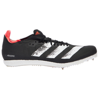 adidas adiZero Avanti - Men's - Black
