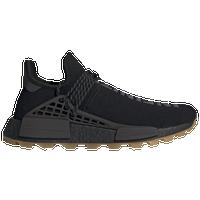 timeless design 0bd33 b9353 adidas Originals NMD Shoes | Foot Locker